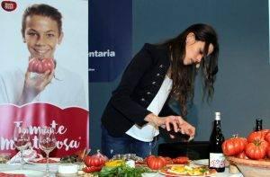 Monterrosa Presentaciones gastronómicas
