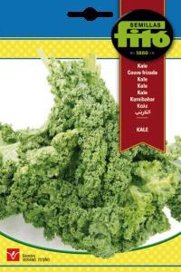 Kale Fito