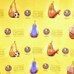 Las peras Rincón de Soto en 2016 baten sus récords