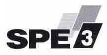 a-blog-logo-spe3
