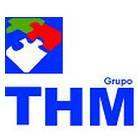 Grupo THM