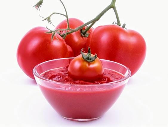 ¿Los tomates son un super food?