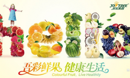Las frutas, verduras y aceite de oliva previenen de ciertas enfermedades