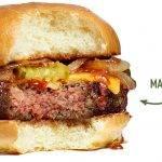 Mejorar la salud a través de la alimentación