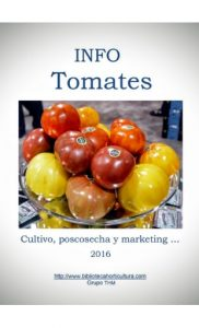 infos-tomate-2016