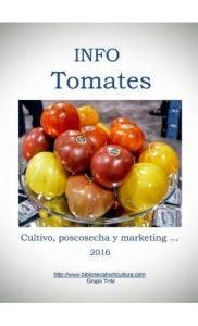 infos-tomate-2016