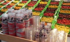 tomates-cherrys