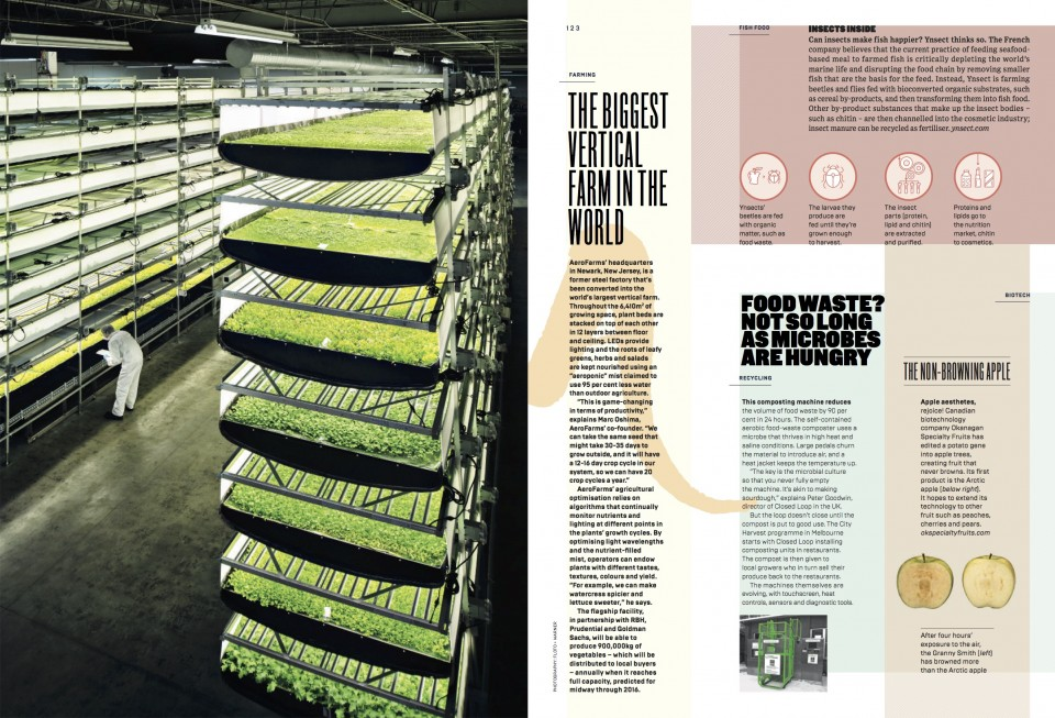 aerofarms en wired