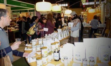 España ocupa un buen lugar en aspectos relacionados con las buenas prácticas ecológicas