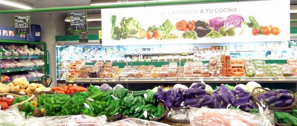 brócoli verduras-053