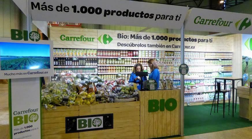 2017 Biocultura Sevilla (1)