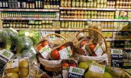 La moda vegana quiere aprender de los casos de éxito en los alimentos procesados del 'orgánico o bio' (I)