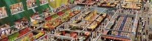 New 1 Colectivos Mercado