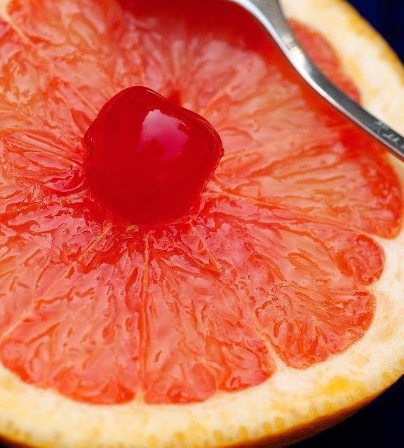 Bienvenidos a la alimentación saludable
