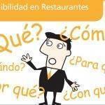 Criterios sobre restaurantes sostenibles