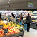 El consumo de vegetales cae en los hogares y aumenta el gasto