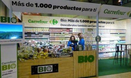 El comprador de alimentos ecológicos los prefiere por saludables, gastronomía, para estar a la moda o convicción