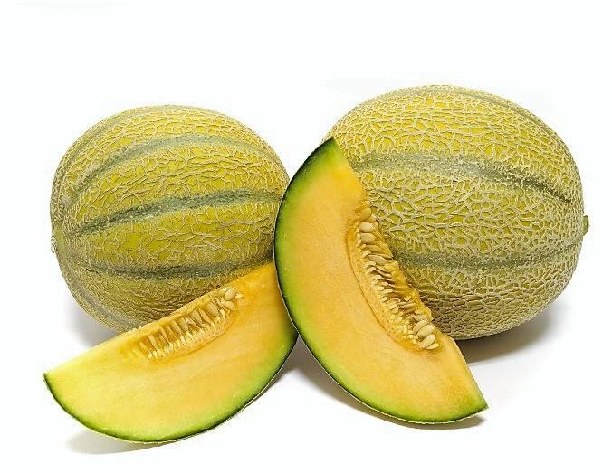 Melones de confianza en Kernel