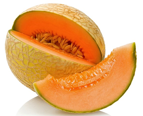 Diversidad y formas de los melones - ActualFruVeg