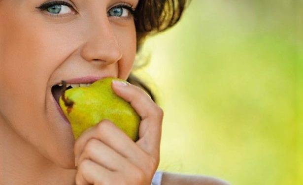 Frutas y verduras deliciosas desde Italia, la campaña Freshness from Europe