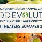 Food Evolutions es una película para aclararnos sobre los alimentos transgénicos