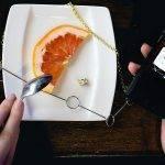 Curso online de nutrición de Euroinnova Formación