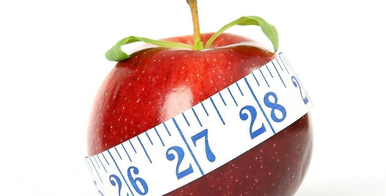 Frutas y verduras, una herramienta eficaz para la prevención de enfermedades cardiovasculares y mortalidad prematura