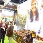 Apuntes de tendencias en alimentación desde Fruit Attraction (I)