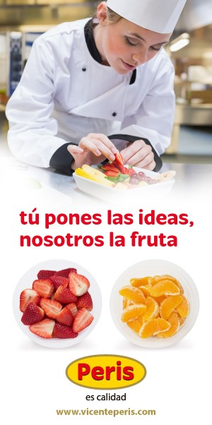 Peris Fruti Fresh