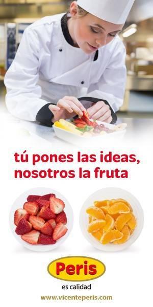 FrutiFresh