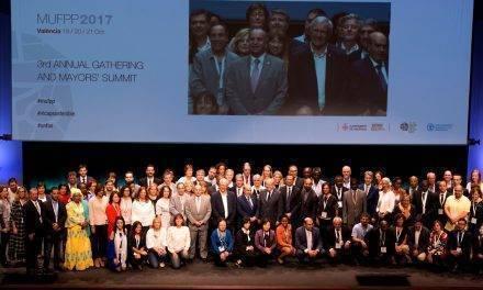 Sobre la declaración Valencia y la alimentación sostenible