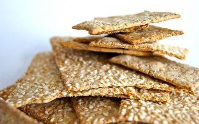 Los nuevos e innovadores productos de la industria alimentaria