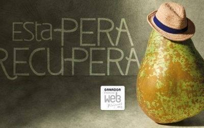 La UE y Origen España presentan la campaña 'Historias en tu mesa'