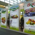 Sobre 4 tendencias de la alimentación: salud, local, comodidad y sabor (II)