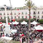'The World Tomato Day' returns to Almería