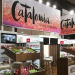 IGP Poma de Girona se expande a nuevos mercados