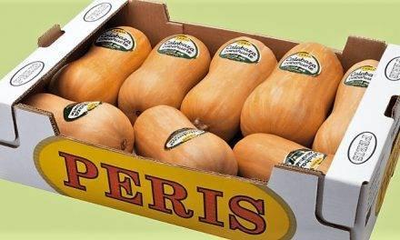 Los consumidores demandan alimentos ricos en fibra
