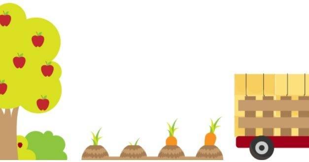 Salud y sostenibilidad en el proyecto 'Frutirioja'