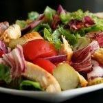 Recetas a base de frutas y verduras del invierno