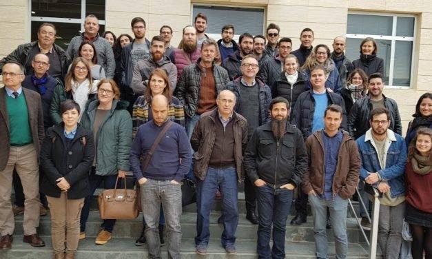 Éxito del Curso Tecnología Poscosecha de Cítricos y otros Cultivos – UPV