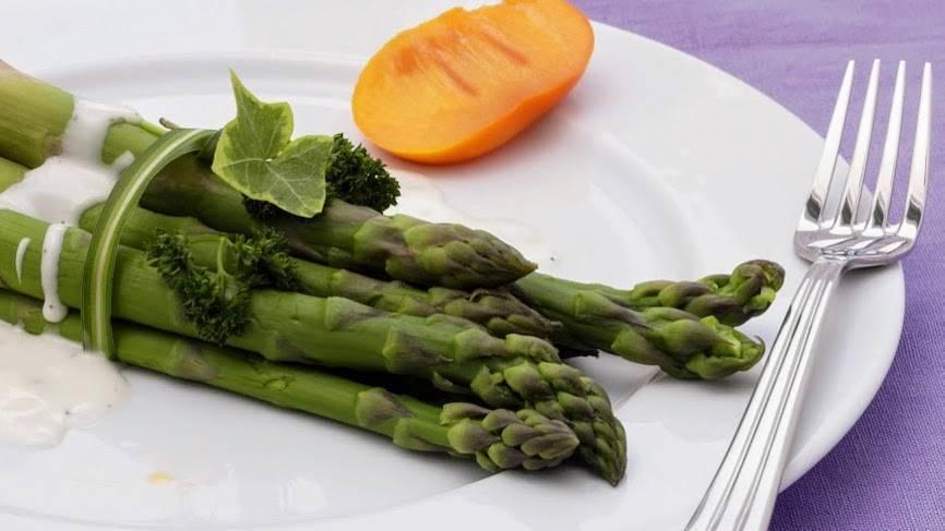 En la alimentación hay una revolución verde