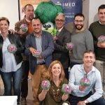 Presentan la 9ª campaña para la promoción de +Brócoli