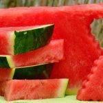 Watermelon – Health Benefits & Risks