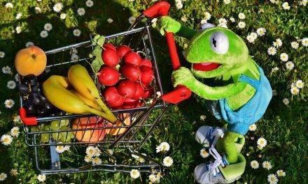 ¿Cómo será el consumidor de alimentos frescos en los próximos años?