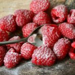 The sugar in the fruit, Does it benefit our body?