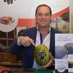 Sweet Palermo® seduce en Salón Gourmets