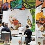 Descripciones de alimentos innovadores … (II)