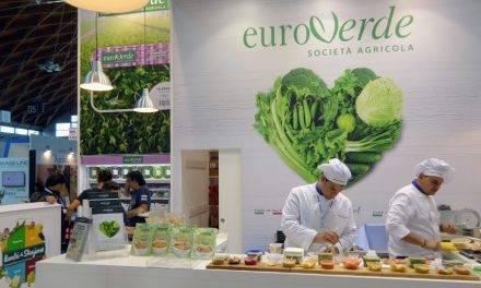 ¿En qué piensan los productores y los distribuidores de alimentos?