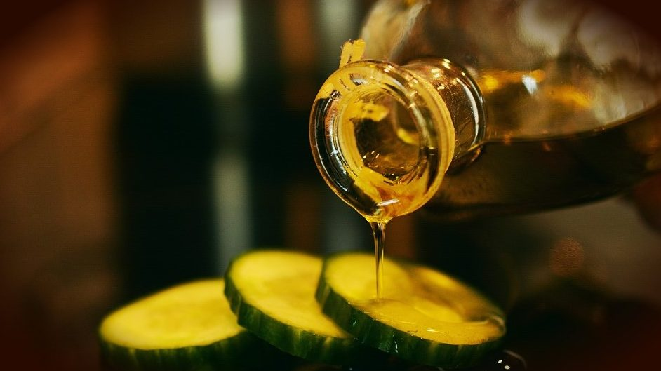 Las 14 conclusiones sobre aceite de oliva y salud del congreso O_LIVE !