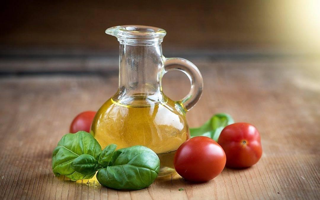 Las virtudes del aceite de oliva avaladas por la ciencia